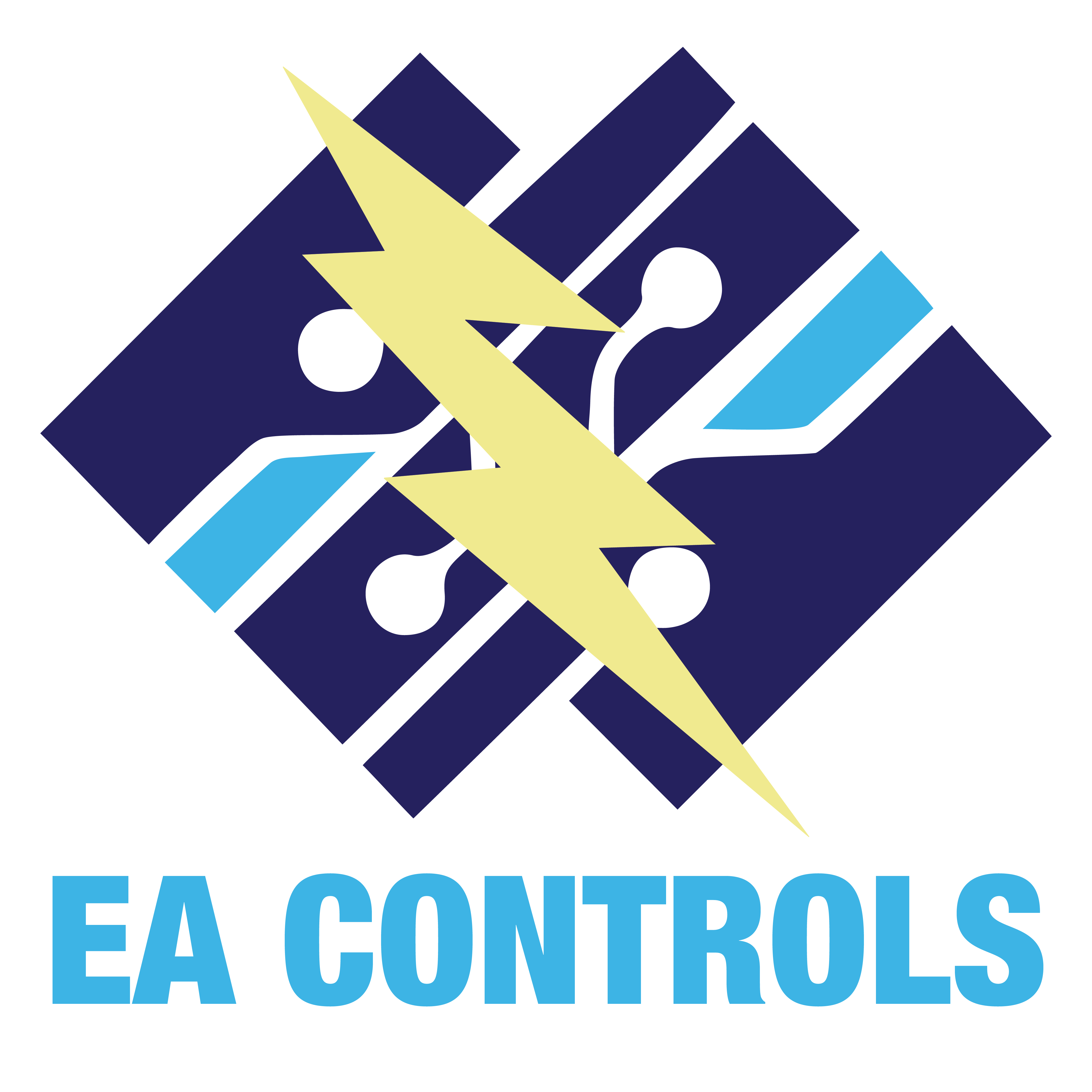 EA Controls Electrical Services - Electrician