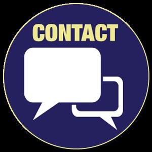 Contact Us - EA Controls Electrician