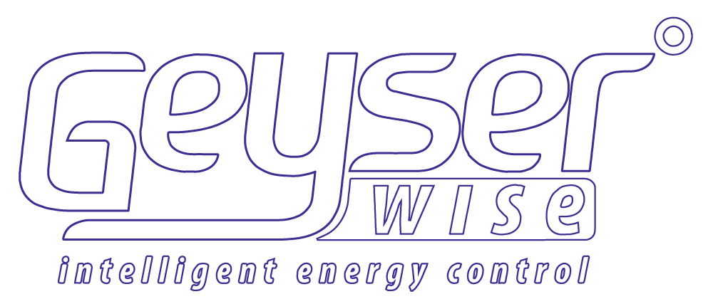 Geyserwise