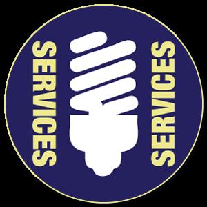 Services - EA Controls Electrician