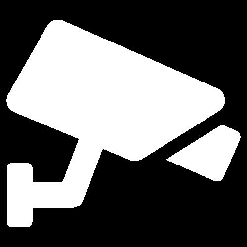 CCTV Maintenance and Repair