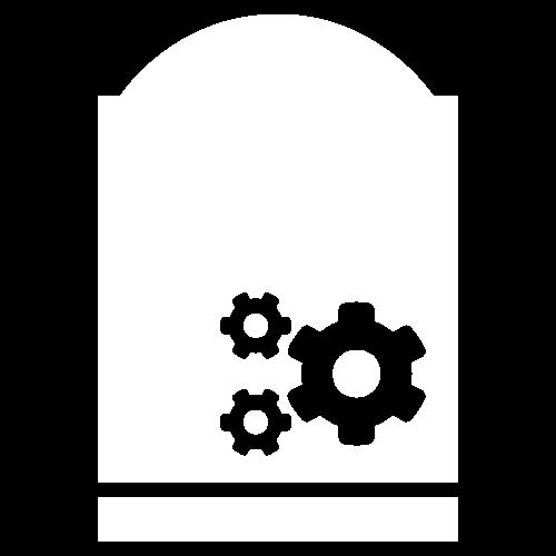 Gate Motor Maintenance and Repair