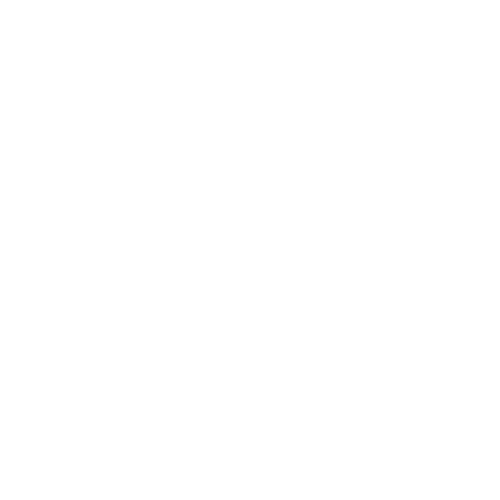 Home Electrical Maintenance and Repair